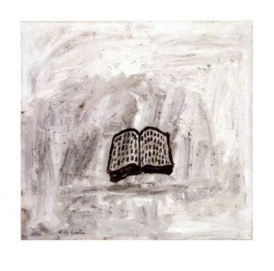 Book, c.1968 - Art Print