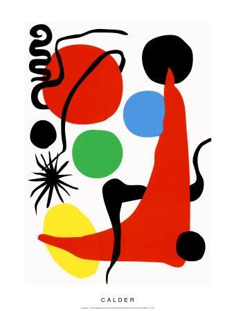Green Ball, c.1971 - Serigraph
