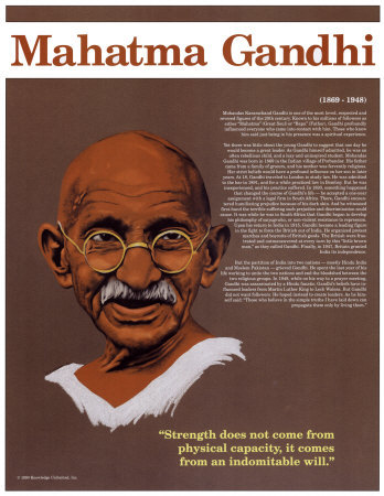 essay national hero mahatma gandhi Essay on my favourite national hero mahatma gandhi, i need help with my math homework now, startup business plan writing service.