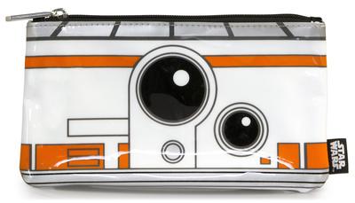 Star Wars Episode VII BB8 Pencil Case Pencil Case
