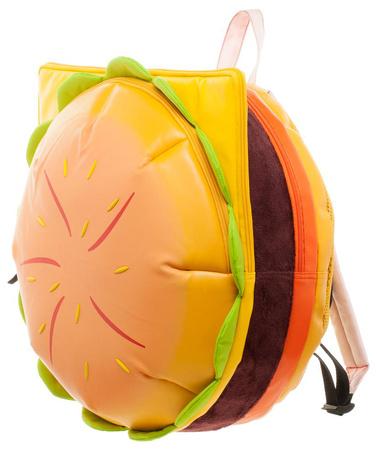 Steven Universe Burger Backpack Backpack