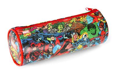 Marvel - Heroes Pencil Case Pencil Case