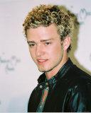 Justin Timberlake Justin Timberlake Justin Timberlake Justin Timberlake N'sync Group Picture in Fubu Shirt N'sync Group Posed in Coat Justin Timberlake Justin Timberlake Justin Timberlake Justin Timberlake N'Sync N'Sync N'Sync