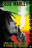 Bob Marley - Smoke the Herb Man! Bob Marley Issue 76 Annimo Bob Watercolor Bob Marley on Stage at Roxy Los Angeles May 26, 1976 One Love Bob Marley- London 1978 Bob Marley Bob Marley-Brighton 80 Bob Marley Stephen Fishwick- Bob Marley Bob Marley - Colors Bob Marley - B&W Bob Watercolor