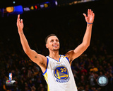 NBA: Stephen Curry 2016-17 Action NBA: Stephen Curry 2016-17 Action Stephen Curry & Klay Thompson Splash Brothers Portrait Plus Stephen Curry & Kevin Durant 2016 Portrait Plus NBA Golden State Warriors Stephen Curry 2014 Portrait Plus Nothing But Splash Keep Calm and Splash On (Blue and Gold) stephen+curry