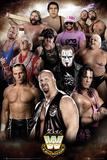 WWE- Epic Legends WWE - Superstars Wwe Summerslam 2017 WWE- Divas 2016 WWE- John Cena Action Collage Wwe- Roman Reigns 16 WWE- Raw vs Smackdown