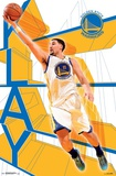 Golden State Warriors- K Thompson 17 2017 NBA Finals - Game One 2017 NBA Finals - Game Three Houston Rockets v Golden State Warriors - Game One 2016 NBA Finals - Game Seven Golden State Warriors - Kevin Durant 2016 NBA Finals - Game Two Keep Calm and Splash On (Blue and Gold) 2018 NBA Finals - Golden State Warriors Champions Utah Jazz v Golden State Warriors Golden State Warriors Media Day 2015 New York Knicks v Golden State Warriors: Stephen Curry and Amare Stoudamire NBA- Kevin Durant Stephen Curry #30 - Golden State Warriors vs Memphis Grizzlies, April 13, 2016 2016 NBA Finals - Game Seven New Orleans Pelicans v Golden State Warriors - Game Two golden state warriors