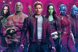 Guardians of the Galaxy: Vol. 2 - Mantis, Drax, Rocket Raccoon, Groot, Star-Lord, Gamora, Nebula Guardians of the Galaxy: Vol. 2 - Star-Lord Guardians of the Galaxy: Vol. 2 - Lord, Gamora, Drax, Groot, Rocket Raccoon, Yondu Guardians of the Galaxy - Rocket Raccoon Guardians of the Galaxy - Star-Lord, Drax, Groot, Gamora, Rocket Raccoon Guardians of the Galaxy - Rocket Raccoon Guardians of the Galaxy: Vol. 2  - Groot Guardians of the Galaxy: Vol. 2 - Groot, Yondu, Rocket Raccoon Guardians of the Galaxy: Vol. 2 - Gamora, Star-Lord, Drax, Rocket Raccoon, Groot, the Milano Guardians of the Galaxy: Vol. 2  - Groot Guardians of the Galaxy: Vol. 2 - Rocket Raccoon, Drax, Yondu, Star-Lord, Gamora, Mantis, Groot Guardians of the Galaxy: Vol. 2 - Gamora, Drax, the Milano, Star-Lord, Rocket Raccoon, Groot Guardians of the Galaxy