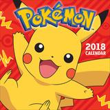 Pokemon - 2018 Calendar Pokemon- Groudon & Kyogre Pokemon- Pikachu Needs You Pokemon Eevee Evolution Backpack Pokemon- Eevee Evolution Pokemon - AOP Sublimated Cap Pokemon- Kanto Showdown Blastoise vs. Charizoid Pokemon- Kanto 151 Pokemon Group Gradient Snapback Pokemon- Kanto 151 pokemon