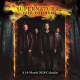 Supernatural - 2018 Calendar Circus Animals on 33rd Street Artistic Black And White Elephant Alien Visitor Blacklight Responsive Poster Sports Illustrated Swimsuit - 2018 Oversized Calendar 365 Cats Color Page-A-Day - 2018 Boxed Calendar Dovima with Elephants, c.1955 Paws Movie Girl with Elephant Mona Lisa - Joint Monkeys - Bananas Frank Sinatra Mugshot Dogs Playing Poker Seinfeld - Kramer Friends Infographic white elephant