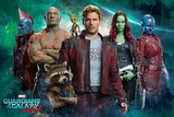 Guardians of the Galaxy: Vol. 2  - Star-Lord, Gamora, Drax, Groot, Rocket Raccoon Guardians of the Galaxy: Vol. 2 - Mantis, Drax, Rocket Raccoon, Groot, Star-Lord, Gamora, Nebula Guardians of the Galaxy: Vol. 2 - Star-Lord Guardians of the Galaxy: Vol. 2 - Lord, Gamora, Drax, Groot, Rocket Raccoon, Yondu Guardians of the Galaxy - Rocket Raccoon Guardians of the Galaxy - Star-Lord, Drax, Groot, Gamora, Rocket Raccoon Guardians of the Galaxy - Rocket Raccoon Guardians of the Galaxy: Vol. 2  - Groot Guardians of the Galaxy: Vol. 2 - Groot, Yondu, Rocket Raccoon Guardians of the Galaxy: Vol. 2 - Gamora, Star-Lord, Drax, Rocket Raccoon, Groot, the Milano Guardians of the Galaxy: Vol. 2  - Groot Guardians of the Galaxy: Vol. 2 - Rocket Raccoon, Drax, Yondu, Star-Lord, Gamora, Mantis, Groot Guardians of the Galaxy: Vol. 2 - Gamora, Drax, the Milano, Star-Lord, Rocket Raccoon, Groot Guardians of the Galaxy