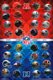 NFL - Helmets 17 Julio Jones Atlanta Falcons NFL Sports Poster NEW ENGLAND PATRIOTS - RETRO LOGO 14 NFL: Green Bay Packers- Helmet Logo NFL: Seattle Seahawks- Helmet Logo Super Bowl LI - Champions NFL: Seattle Seahawks- Team 16 New England Patriots - R Gronkowski 14 NFL: New York Giants- Helmet Logo New England Patriots- Champions 17 Super Bowl LI - Celebration NFL: Dallas Cowboys- Ezekiel Elliott 2016 NFL: New England Patriots- Helmet Logo NFL: Dallas Cowboys- Helmet Logo nfl
