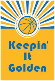 Keepin' It Golden New York Knicks v Golden State Warriors: Stephen Curry and Amare Stoudamire 2016 NBA Finals - Game Seven 2016 NBA Finals - Game Seven 2015 NBA Finals - Game One New York Knicks v Golden State Warriors: Stephen Curry and Amare Stoudamire Keep Calm and Splash On (Blue and Gold) 2016 NBA Finals - Game Two 2016 NBA Finals - Post Game Trophy Shoot NBA- Kevin Durant 2016 NBA Finals - Game Seven NBA: Golden State Warriors- Team 16 Stephen Curry #30 - Golden State Warriors vs Memphis Grizzlies, April 13, 2016 New Orleans Pelicans v Golden State Warriors - Game Two Golden State Warriors - Logo 14 Golden State Warriors - Stephen Curry 2015 golden state warriors