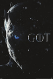Game Of Thrones - Night King Eye Game Of Thrones - S7-Jon Snow Game of Thrones House Sigils Television Poster Game Of Thrones- House Sigils Game Of Thrones- Infographic Game of Thrones - Daenerys Game of Thrones - Sigils Game of Thrones- Stark Winter is Coming Banner Game Of Thrones- Tyrion Game Of Thrones- Daenerys Quiet In The Storm Game Of Thrones- Jon Snow In Winter Game Of Thrones- House Targaryen Tournament Banner Game of Thrones - Sigils Game Of Thrones - Antique Map Game of Thrones Horizontal Map Game Of Thrones- House Stark Tournament Banner