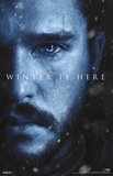 Game Of Thrones - S7-Jon Snow Game of Thrones House Sigils Television Poster Game Of Thrones- House Sigils Game Of Thrones- Infographic Game of Thrones - Daenerys Game of Thrones - Sigils Game of Thrones- Stark Winter is Coming Banner Game Of Thrones- Tyrion Game Of Thrones- Daenerys Quiet In The Storm Game Of Thrones- Jon Snow In Winter Game Of Thrones- House Targaryen Tournament Banner Game of Thrones - Sigils Game Of Thrones - Antique Map Game of Thrones Horizontal Map Game Of Thrones- House Stark Tournament Banner