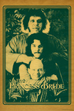 The Princess Bride - Vizzini, Inigo Montoya, and Fezzik Buttercup and Westley Kissing on Horseback William II, Prince of Orange, and His Bride, Mary Henrietta Stuart, First Third of 17th C The Princess Bride - Inigo Montoya's Sword The Princess Bride - As You Wish The Princess Bride - As You Wish Heart The Princess Bride Mask The Princess Bride 30th Anniversary - My Name Is Inigo Montoya The Princess Bride 30th Anniversary - As You Wish The Princess Bride - Hello. My Name Is Inigo Montoya. Buttercup and Westley Laying on the Grass Vizzini, Inigo Montoya, and Fezzik The Princess Bride 30th Anniversary The Princess Bride Video Cover Princess Bride