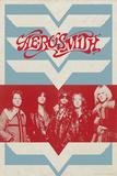 Aerosmith - Retro Wings Aerosmith - Dream On Banner 1973 Aerosmith - Draw the Line 1977 Aerosmith - Dream On Aerosmith - Rocks Tour Aerosmith, Property of. Est. 1970 Boston, MA Aerosmith Aerosmith Aerosmith - Toys in the Attic Aerosmith - Let Rock Rule World Tour Metal (Heavy Metal Collage) Music Poster Print aerosmith