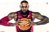 Cleveland Cavaliers - Lebron James Cleveland Cavaliers v Brooklyn Nets Denver Nuggets v Cleveland Cavaliers 2016 NBA Finals - Game Two Lebron James- Only Way You Succeed