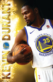 Golden State Warriors - Kevin Durant 2016 NBA Finals - Game Two Keep Calm and Splash On (Blue and Gold) 2018 NBA Finals - Golden State Warriors Champions Utah Jazz v Golden State Warriors Golden State Warriors Media Day 2015 New York Knicks v Golden State Warriors: Stephen Curry and Amare Stoudamire NBA- Kevin Durant Stephen Curry #30 - Golden State Warriors vs Memphis Grizzlies, April 13, 2016 2016 NBA Finals - Game Seven New Orleans Pelicans v Golden State Warriors - Game Two golden state warriors