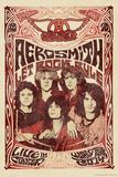 Aerosmith - Let Rock Rule aerosmith