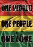 One Love Bob Marley- London 1978 Bob Marley Bob Marley-Brighton 80 Bob Marley Stephen Fishwick- Bob Marley Bob Marley - Colors Bob Marley - B&W Bob Watercolor