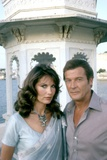 Octopussy by John Glen with Maud Adams, Roger Moore (James Bond 007), 1983 (photo) Moonraker by Lewis Gilbert with Roger Moore, Lois Chiles, 1978 (photo) Live and Let Die, Roger Moore, 1973 Octopussy by John Glen with Roger Moore, 1983 (photo) THE MAN WITH THE GOLDEN GUN, 1974 directed by GUY HAMILTON Maud Adams, Roger Moore and Britt Ekland L' Espion qui m'aimait THE SPY WHO LOVED ME by LewisGilbert with Roger Moore and Barbara Bach, 1977 THE MAN WITH THE GOLDEN GUN, 1974 directed by GUY HAMILTON Christopher Lee / Roger Moore (photo) The Persuaders Michelin, Tire James Bond Roger Moore The Persuaders! Roger Moore, Britt Ekland, Maud Adams, The 007, James Bond: Man with the Golden Gun,1974