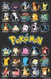 POKEMON - ALL TIME FAVORITES Pokemon- Pikachu Needs You Pokemon- Pika Pika Dance (Exclusive) Pokemon- Mega Evolutions Pokemon Eevee Evolution Backpack Pokemon- Moves Pokemon- Pokeballs Pokemon- Kanto Collection Pokemon- Eevee Evolution pokemon