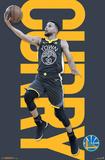 GOLDEN STATE WARRIORS - S CURRY 18 2018 NBA Finals - Golden State Warriors Champions New Orleans Pelicans v Golden State Warriors - Game Two golden state warriors