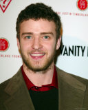 Justin Timberlake Justin Timberlake Justin Timberlake Justin Timberlake Justin Timberlake Justin Timberlake N'sync Group Picture in Fubu Shirt N'sync Group Posed in Coat Justin Timberlake Justin Timberlake Justin Timberlake Justin Timberlake N'Sync N'Sync N'Sync