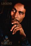 Bob Marley Bob Marley - Colors Bob Marley Mosaic Bob Marley Bob Watercolor Bob Marley