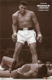 Muhammad Ali Muhammad Ali - Vintage Muhammad Ali- Liston Knockdown Commemorative Muhammad Ali - Float like a Butterfly Muhammad Ali Muhammad Ali Muhammad Ali Muhammad Ali- Gym Muhammad Ali: Gloves muhammad ali