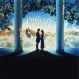 The Princess Bride Video Cover The Princess Bride 30th Anniversary The Princess Bride - Hello. My Name Is Inigo Montoya. Princess Bride