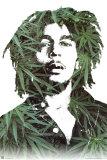 Bob Marley Bob Marley on Stage at Roxy Los Angeles May 26, 1976 Bob Marley-Brighton 80 Stephen Fishwick- Bob Marley Bob Marley Bob Marley Bob Marley - Colors Bob Marley Mosaic Bob Marley Bob Watercolor Bob Marley