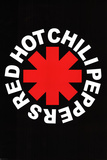 Red Hot Chili Peppers Echoes From The Darkside Of The Moon - Tom Masse The Beatles - Abbey Road (giant) Nirvana - Smiley Rolling Stones Pink Floyd Marquee '66 ASAP Rocky Music Poster band posters