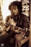 Bob Marley Stephen Fishwick- Bob Marley Bob Marley - Colors Bob Marley - B&W Bob Watercolor