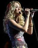 Carrie Underwood Carrie Underwood