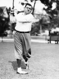 New York Yankees. Yankees Outfielder Babe Ruth Playing Golf, Early 1930s Babe Ruth Red Rock Cola Babe Ruth New York Yankees Lifesize Standup babe+ruth