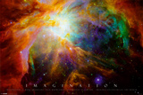 Imagination Nebula - Albert Einstein Quote You Never Fail Until You Stop Trying albert+einstein+quotes