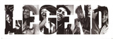 LEGEND: Bob Marley Bob Marley - Stir it Up Bob Marley Bob Marley Concert Kingston Jamaica Music Door Poster Bob Watercolor Bob Marley Poster Bob 3 Bob Marley Issue 76 Annimo Bob Marley- London 1978 Bob Marley on Stage at Roxy Los Angeles May 26, 1976 Bob Marley-Brighton 80 Stephen Fishwick- Bob Marley Bob Marley Bob Marley - Colors Bob Watercolor Bob Marley - B&W