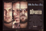 The Departed The Great Gatsby (Leonardo DiCaprio, Carey Mulligan, Tobey Maguire) Movie Poster The Great Gatsby (Leonardo DiCaprio, Carey Mulligan, Tobey Maguire) Titanic The Wolf Of Wall Street The Wolf of Wall Street Django Unchained Django Unchained leonardo dicaprio