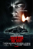Shutter Island The Departed The Great Gatsby (Leonardo DiCaprio, Carey Mulligan, Tobey Maguire) Movie Poster The Great Gatsby (Leonardo DiCaprio, Carey Mulligan, Tobey Maguire) Titanic The Wolf Of Wall Street The Wolf of Wall Street Django Unchained Django Unchained leonardo dicaprio