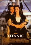 Titanic Gentleman it Was a Pleasure