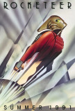 The Rocketeer Frozen - Olaf Steamboat Willie The Little Mermaid, 1989 Moana- Sailing Along Toy Story 3 Cast The Lion King (Broadway) Walt Disney's  Alice In Wonderland - One Sheet Cars-World Tour Disney Princess - Rapunzel Disney Princess Hocus Pocus The Incredibles 2 - Artistic Frozen - Teaser Incredibles 2 - One Sheet Frozen - Collage disney
