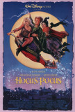 Hocus Pocus Toy Story 3 Cast Disney Princess Frozen - Teaser Incredibles 2 - One Sheet Frozen - Collage disney
