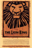 The Lion King (Broadway) Walt Disney Mickey Mouse Classic Winnie the Pooh - Outdoor Fun Peel and Stick Giant Wall Decals Peter Pan Steamboat Willie Hocus Pocus Toy Story 3 Cast Disney Princess Frozen - Teaser Incredibles 2 - One Sheet Frozen - Collage disney