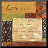 Words to Live By: Love Live Laugh Love (gold foil) Live Laugh Love Words to Live By: Love Live Every Moment Live Love Laugh Peel & Stick Wall Decals Live Laugh Love - Black Live Well-Love Often-Love Much Peel & Stick Single Sheet Live Well, Love Much, Laugh Often Live Laugh Love - White