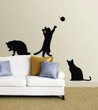 Cats Grumpy Cat- Go Away Summer Cats grumpy cat