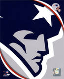New England Patriots 2011 Logo Rob Gronkowski Touchdown Super Bowl XLIX Spotlight Tedy Bruschi - Snow Game 12/7/03 NFL New England Patriots Parking Sign Rob Gronkowski Touchdown celebration 2014 AFC Championship Game Tom Brady New England Patriots - Tom Brady Photo Tom Brady - Super Bowl XXXIX - passing in first quarter Malcolm Butler New England Patriots Super Bowl XLIX NFL New England Patriots House Banner Super Bowl LI - MVP NFL New England Patriots Street Sign New England Patriots - R Gronkowski 14 New England Patriots- T Brady 16 NFL: New England Patriots- Helmet Logo