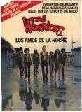 Warriors The Warriors, 1979