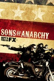 Sons of Anarchy Sons of Anarchy- SAMCRO Banner Sons of Anarchy Sons of Anarchy Jackson TV Poster Print SOA Skull Sons of Anarchy Sons of Anarchy - Cut Sons of Anarchy Samcro TV Poster Print Sons of Anarchy Vintage Huge TV Poster Sons of Anarchy - Jax Skull Banner Sons of Anarchy - Jax Skull Sons of Anarchy - Bike Circle Sons of Anarchy - Jax Back